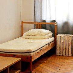 Отель Wigwam Hostel Польша, Вроцлав - отзывы, цены и фото номеров - забронировать отель Wigwam Hostel онлайн фото 5