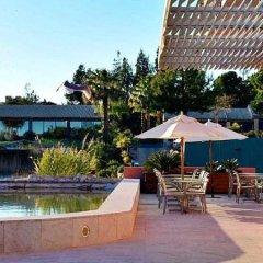 Pestana Vila Sol Golf & Resort Hotel фото 10