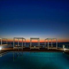 Отель Gizis Exclusive Греция, Остров Санторини - отзывы, цены и фото номеров - забронировать отель Gizis Exclusive онлайн фото 6