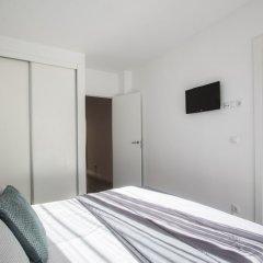 Отель Flatsforyou Carmen Design фото 2