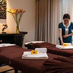 Calypso Suites Hotel спа фото 2