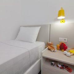 La Kumsal Hotel Турция, Патара - отзывы, цены и фото номеров - забронировать отель La Kumsal Hotel онлайн в номере