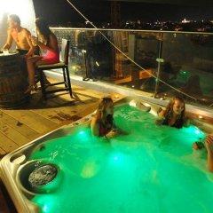 Hostel Malti бассейн фото 3
