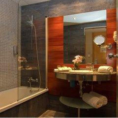 Отель Sansi Diputacio фото 18