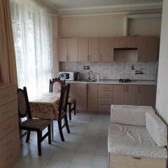 Гостиница Kvartira u morya 2 в Сочи отзывы, цены и фото номеров - забронировать гостиницу Kvartira u morya 2 онлайн в номере фото 2
