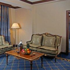 Отель Orion Bishkek Кыргызстан, Бишкек - 1 отзыв об отеле, цены и фото номеров - забронировать отель Orion Bishkek онлайн комната для гостей фото 5