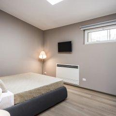 Отель MyPlace Corso Como 11 удобства в номере
