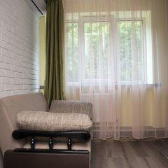 Гостиница Potemkin's Favorite Suites спа