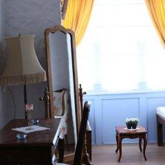 Lale Lodge Hotel Чешме удобства в номере