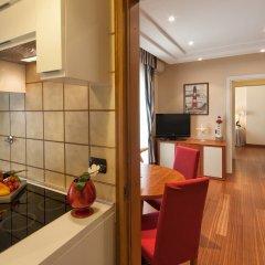 Отель Mon Cheri Италия, Риччоне - отзывы, цены и фото номеров - забронировать отель Mon Cheri онлайн в номере фото 2