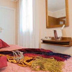 Hotel Alla Salute удобства в номере фото 2