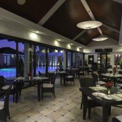 Отель Marco Polo Davao Филиппины, Давао - отзывы, цены и фото номеров - забронировать отель Marco Polo Davao онлайн фото 4