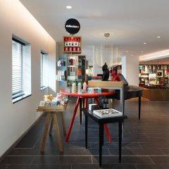 Отель citizenM Amstel Amsterdam Нидерланды, Амстердам - отзывы, цены и фото номеров - забронировать отель citizenM Amstel Amsterdam онлайн детские мероприятия