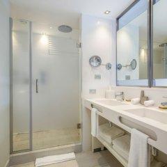 Отель Catalonia Royal La Romana All Inclusive-Adults Only ванная фото 2