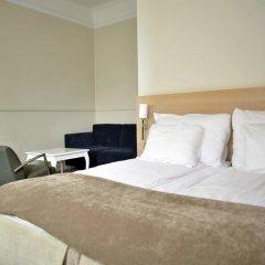 Отель Clarion Collection Hotel Savoy Норвегия, Осло - отзывы, цены и фото номеров - забронировать отель Clarion Collection Hotel Savoy онлайн комната для гостей фото 5