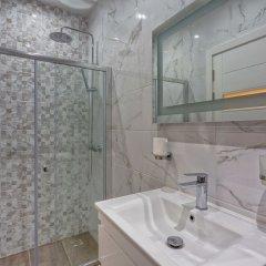 Отель Modern Apartment 20 Meters From the Promenade Мальта, Слима - отзывы, цены и фото номеров - забронировать отель Modern Apartment 20 Meters From the Promenade онлайн фото 5