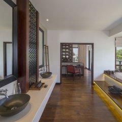 Отель Anantara Kalutara Resort Шри-Ланка, Калутара - отзывы, цены и фото номеров - забронировать отель Anantara Kalutara Resort онлайн в номере фото 2