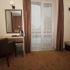 Family Hotel Saint George удобства в номере