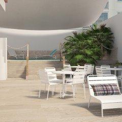 Отель Playasol Lei Ibiza - Adults Only Испания, Ивиса - 1 отзыв об отеле, цены и фото номеров - забронировать отель Playasol Lei Ibiza - Adults Only онлайн помещение для мероприятий