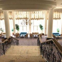 Отель Grand View Hotel Иордания, Вади-Муса - отзывы, цены и фото номеров - забронировать отель Grand View Hotel онлайн бассейн фото 2