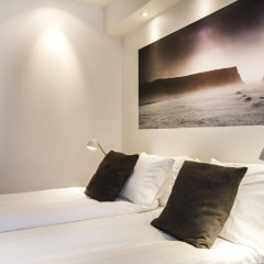 Storm Hotel by Keahotels комната для гостей фото 3