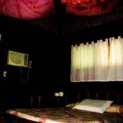 Отель Hannah Hotel Филиппины, остров Боракай - отзывы, цены и фото номеров - забронировать отель Hannah Hotel онлайн