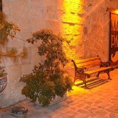 Osmanli Marco Pasha Hotel Турция, Мерсин - отзывы, цены и фото номеров - забронировать отель Osmanli Marco Pasha Hotel онлайн фото 10