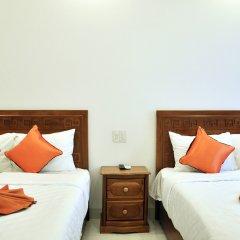 Отель Hoi An Sala Хойан комната для гостей фото 4