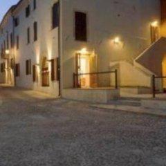Отель Venetian Hostel Италия, Монселиче - отзывы, цены и фото номеров - забронировать отель Venetian Hostel онлайн фото 9
