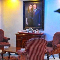 Отель Ocean Hotel Иордания, Амман - отзывы, цены и фото номеров - забронировать отель Ocean Hotel онлайн спа фото 2