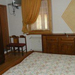Отель B&B Leonardi Италия, Монклассико - отзывы, цены и фото номеров - забронировать отель B&B Leonardi онлайн комната для гостей фото 3