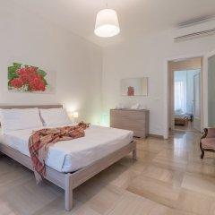Отель Casa della Musica Италия, Рим - отзывы, цены и фото номеров - забронировать отель Casa della Musica онлайн комната для гостей