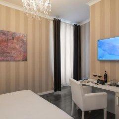 Отель S.Pietro House Италия, Рим - отзывы, цены и фото номеров - забронировать отель S.Pietro House онлайн спа