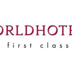 Отель Washington Mayfair Hotel Великобритания, Лондон - отзывы, цены и фото номеров - забронировать отель Washington Mayfair Hotel онлайн с домашними животными