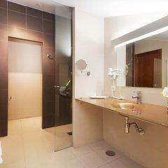 Hotel Granada Palace ванная фото 2