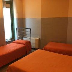 Отель Gemini City Centre Studios спа