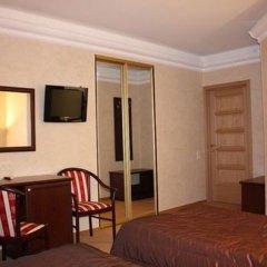 Гостиница Золотая Набережная в Пскове - забронировать гостиницу Золотая Набережная, цены и фото номеров Псков фото 6
