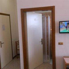 Hotel O'Scugnizzo 2 Беллуно удобства в номере фото 2