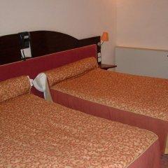 Отель Le Zat Марокко, Уарзазат - 1 отзыв об отеле, цены и фото номеров - забронировать отель Le Zat онлайн комната для гостей фото 4