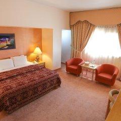 Отель Ras Al Khaimah Hotel ОАЭ, Рас-эль-Хайма - 2 отзыва об отеле, цены и фото номеров - забронировать отель Ras Al Khaimah Hotel онлайн комната для гостей