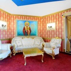 Отель Sv. Nikola Boutique Hotel Болгария, София - отзывы, цены и фото номеров - забронировать отель Sv. Nikola Boutique Hotel онлайн детские мероприятия фото 2