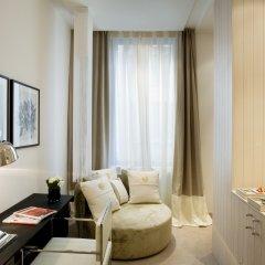 Отель Murmuri Barcelona Испания, Барселона - отзывы, цены и фото номеров - забронировать отель Murmuri Barcelona онлайн комната для гостей фото 3