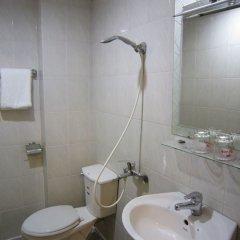 Отель COMMON INN Ben Thanh ванная фото 2