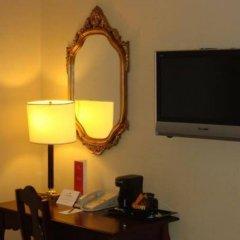 Отель Fitzpatrick Grand Central США, Нью-Йорк - отзывы, цены и фото номеров - забронировать отель Fitzpatrick Grand Central онлайн фото 2