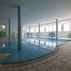 Hotel Princess бассейн фото 2