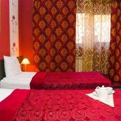 Бутик Отель Максим фото 7