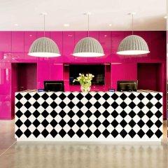 Отель Ibis Styles Wroclaw Centrum Польша, Вроцлав - отзывы, цены и фото номеров - забронировать отель Ibis Styles Wroclaw Centrum онлайн помещение для мероприятий