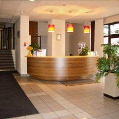 Отель Helios Польша, Закопане - отзывы, цены и фото номеров - забронировать отель Helios онлайн интерьер отеля