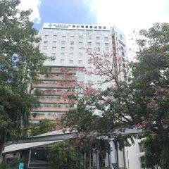 Отель Seaview Gleetour Hotel Shenzhen Китай, Шэньчжэнь - отзывы, цены и фото номеров - забронировать отель Seaview Gleetour Hotel Shenzhen онлайн фото 7
