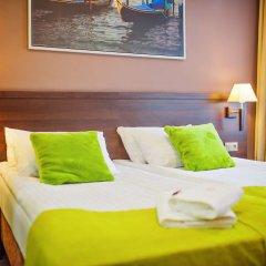 Отель TTrooms комната для гостей фото 4